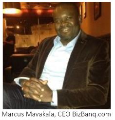 Marcus-picture